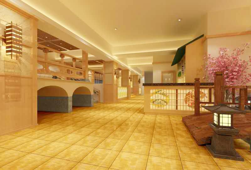济州岛汤泉汗蒸体验馆坐落于哈尔滨市南岗区征仪路280号,营业面积